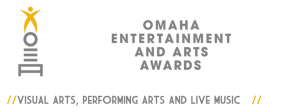 Omaha Entertainment and Arts Awards