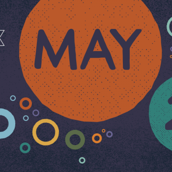 OmahaGives2016-FacebookCover
