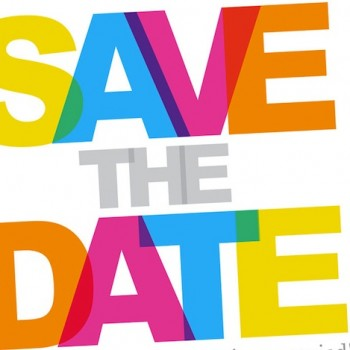 neon-wedding-save-the-date